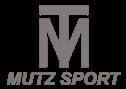 Mutz Sport